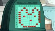 S1e19 Conflict Boat