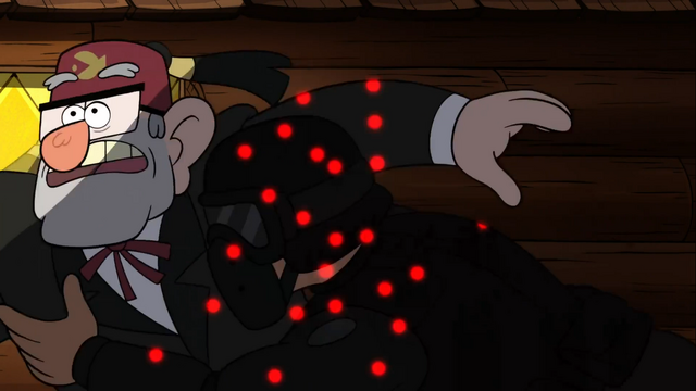 File:S2e11 tackle.png