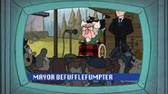 S2e13 mayor of gravity falls