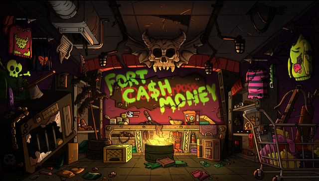 File:S2e18 production art edgy on purpose interior.png