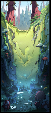 File:Gnome forest 3.png