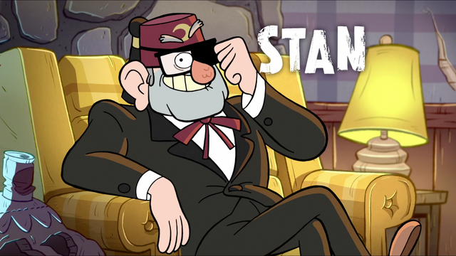 File:Opening Stan name old hat.png