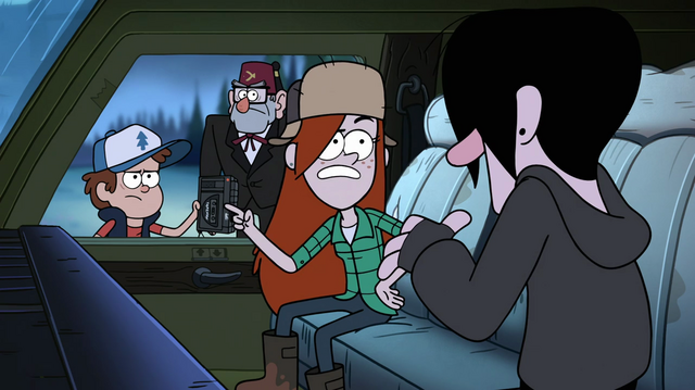 File:S1e17 what's that doing in our song.png