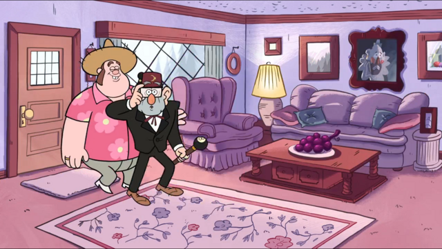 File:S1e4 living room.png
