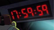 S2e11 begin countdown