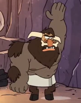 File:S1e6 Pituitaur sniffing his pits.png