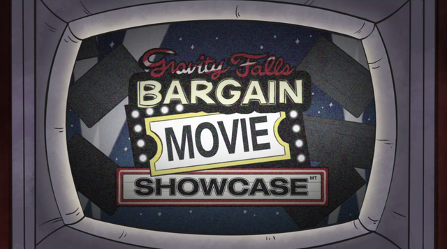 File:S2e2 bargain movie.png