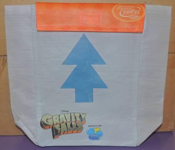 File:GF subway bag 1.png