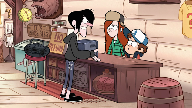File:S1e17 uh oh robbie.png