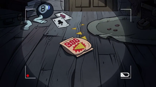 File:Lure with a bag of chips.PNG