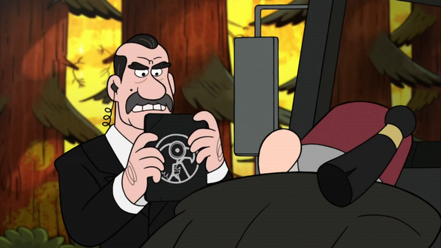 File:S2e11 pulling up the proof on tablet.png