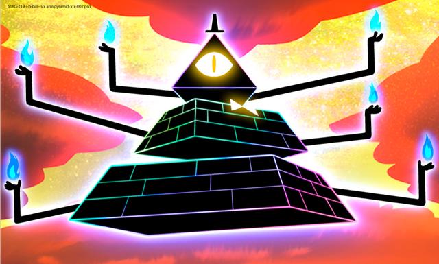 File:S2e18 bill six arm pyramid.png