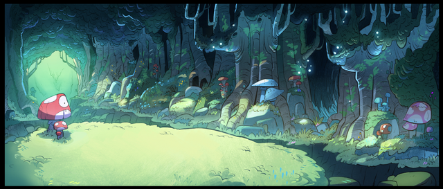 File:Gnome forest 2.png