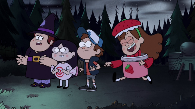 File:S1e12 mabel excited.png