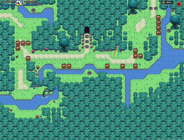 File:PinesQuest-GnomeWoodsMap.PNG