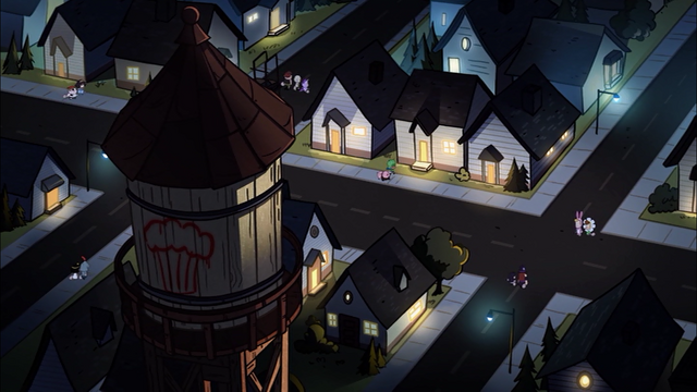 File:S1e12 trick or treating.png