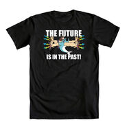Welovefine future past