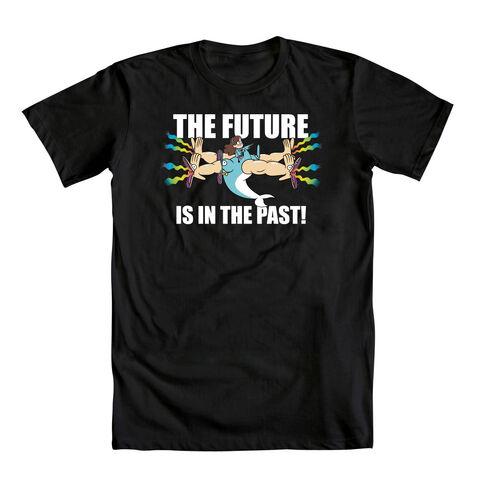 File:Welovefine future past.jpg