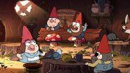 S2e15 female gnome