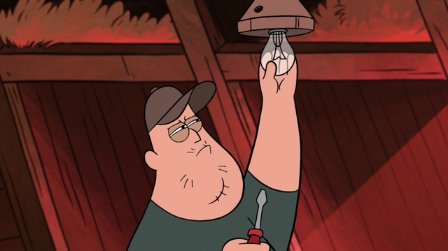 File:S1e1 soos fixing lightbulb.png