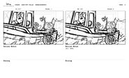 S1e2 aoshima storyboard gobblewonker chase 4