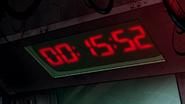 S2e11 15 minutes