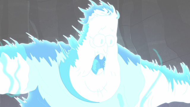 File:S2e11 soos too.png
