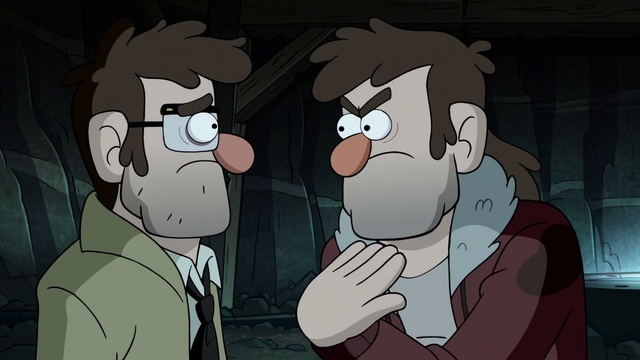 File:S2e12 i have a mullet.png