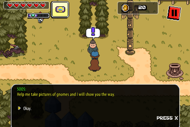 File:PinesQuest- Task.PNG