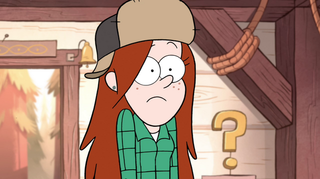File:S1e16 wendy sees soos.png