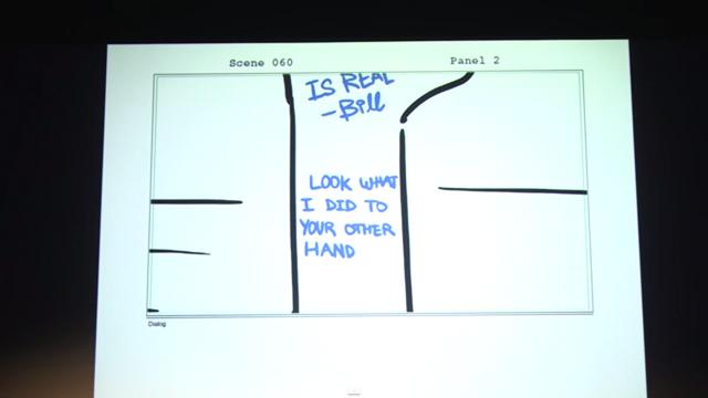 File:S1e19 Gravity Falls Dreamscapers concept art2.png