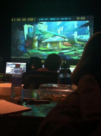 File:Season 2 studio image.png