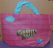 GF subway bag 12
