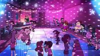 S1e7 dance floor 2