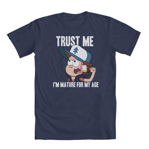 File:Welovefine trust me.jpg