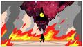 Thumbnail for version as of 11:25, September 10, 2015
