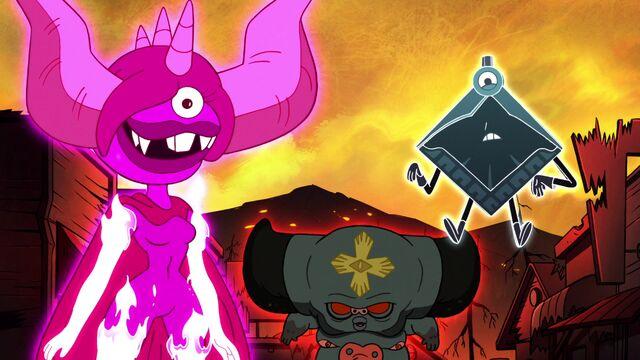 File:S2e18 demons laughting.jpg