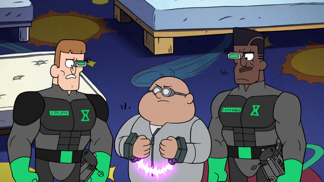 File:S2e8 crew in past.png