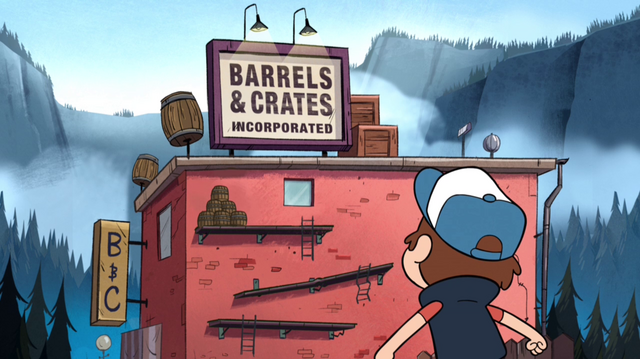File:S1e10 barrel company.png