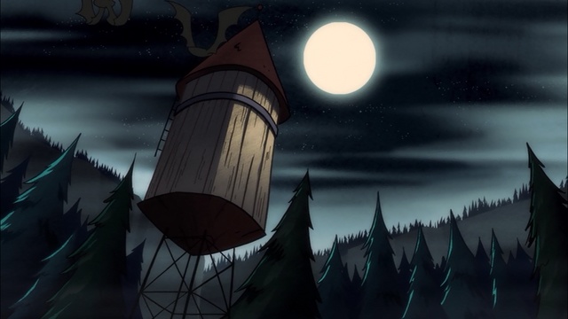 File:S1e12 water tower.png