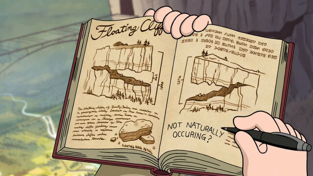 File:S2e12 floating cliff page.jpg