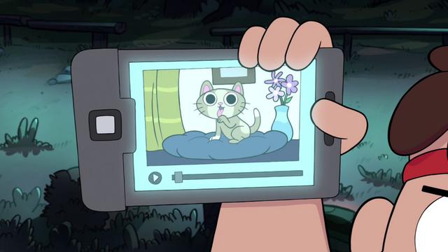 File:S1e12 kitten video.png