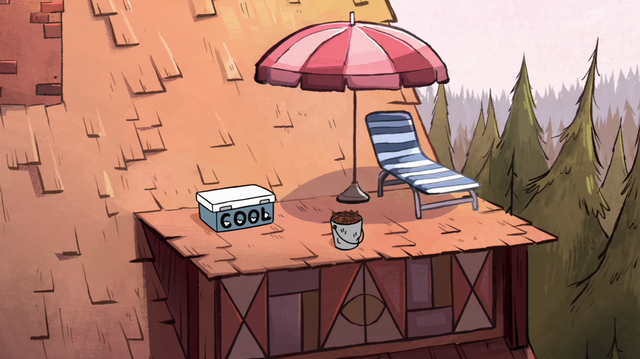 File:S1e5 rooftop retreat.png