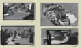 Thumbnail for version as of 03:13, August 23, 2014