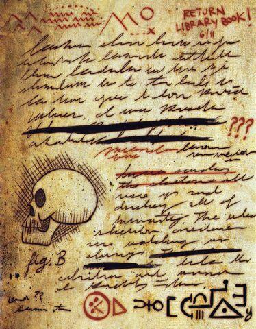 File:Six strange tales journal 3 skulls.jpg