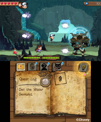 File:Legends of the Gnome Gemulets-get water gem.jpg