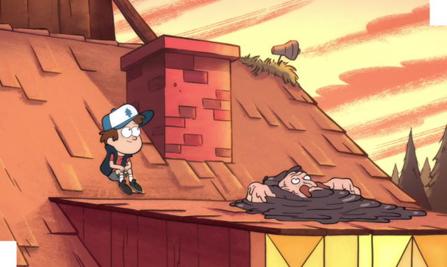 File:S1e3 roof dawn.png
