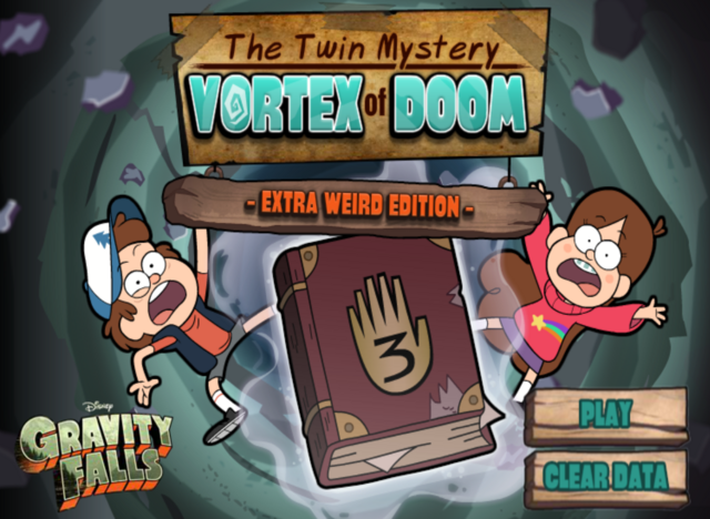 File:The Twin Mystery Vortex of Doom new game menu.png
