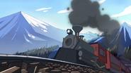 S1e8 train
