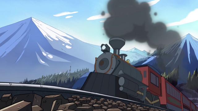 File:S1e8 train.png